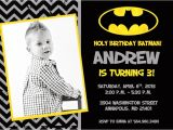 Batman Birthday Invitations Walmart Birthday Invites Best New Ideas Batman Birthday