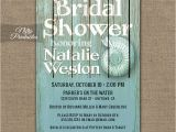 Beach Bridal Shower Invites Beach Bridal Shower Invitations Printable Nautical Bridal