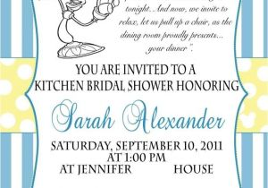 Beauty and the Beast Bridal Shower Invitations 35 Best Images About Wedding On Pinterest Disney Beauty
