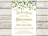 Beauty and the Beast Quinceanera Invitations Beauty and the Beast Quinceanera Invitation by
