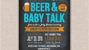 Beer Bbq and Baby Shower Invites 27 Best Images About Baby Shower Bbq Invitations On