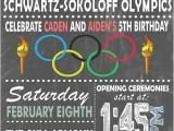 Beer Olympics Party Invitations 40 Best Jeser 39 S Beer Olympics Images On Pinterest Drink