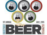 Beer Olympics Party Invitations Backyard Beer Olympics Invitation