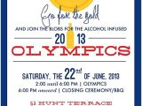 Beer Olympics Party Invitations Best 25 Beer Olympics events Ideas On Pinterest Team
