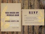 Beer themed Party Invitations Printable Diy Brewery Wedding Invitation Modern Beer Wedding