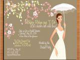 Belle Bridal Shower Invitations 27 Best Images About southern Belle Bridal Shower On