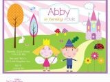 Ben and Holly Party Invites 49 Best Images About Ben Y Holly On Pinterest