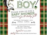 Best Baby Shower Invitations Ever Pinterest • the World's Catalog Of Ideas