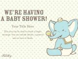 Best Baby Shower Invitations Ever the Most Wanted Collection Best Baby Shower Invitations