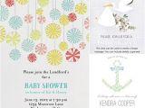Best Baby Shower Invites Baby Shower Invitations top Best Baby Shower Invitation