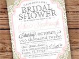 Best Bridal Shower Invitations Diy Wedding Shower Invitations Diy Bridal Shower