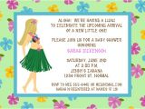 Best Place to Buy Baby Shower Invitations where to Buy Baby Shower Invitations In Store