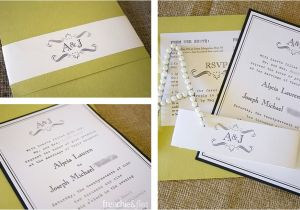 Best Place to Buy Wedding Invitations Best Place to Buy Paper for Wedding Invitations
