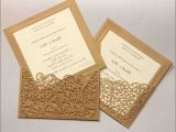Best Place to Buy Wedding Invitations Best Place to Buy Wedding Invitations In Chennai Wedding