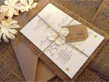 Best Place to Buy Wedding Invitations Finest Best Place to Buy Wedding Invitations Make Your Own