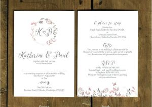 Best Place to Buy Wedding Invitations Places to order Wedding Invitations General Information