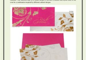 Best Place to Buy Wedding Invitations Wedding Invitation Lovely Best Place to Buy Wedding