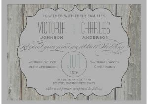 Best Place to Buy Wedding Invitations Wedding Invitation Unique Best Place to Buy Invi and