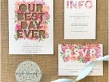 Best Place to Get Wedding Invitations Place to Get Cheap Wedding Invitations Impressive Desi
