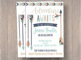 Best Place to order Baby Shower Invitations Baby Boy Invitations Pinterest Oxyline 3b Fbe37