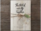 Best Place to order Baby Shower Invitations Baby Shower Invitation Best Best Place to order Baby