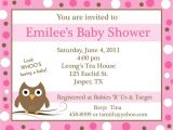 Best Place to order Baby Shower Invitations to order Baby Shower Invitations Invites theruntim and