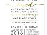 Best Wordings for Wedding Invitation Best 25 Wedding Invitation Wording Ideas On Pinterest