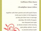 Best Wordings for Wedding Invitation Wedding Invitations Cards Wording Wedding Invitation