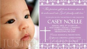 Bible Verse for Baptism Invitation Baptism Invitation Wording Baptism Invitation Wording