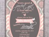 Bible Verses for Baby Shower Invitations 80 Best Z Christian Bible Baby Shower Images On Pinterest