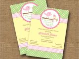 Bible Verses for Baby Shower Invitations Bunglehouse January 2012