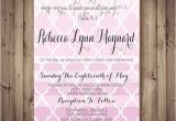 Bible Verses for Baptism Invitations Bible Quotes for Baptism Invitations Quotesgram