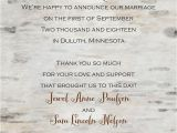 Big Engagement Party Small Wedding Invitation Wording It S Sad but It S the Truth You Just Can T Invite