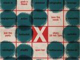 Bingo Party Invitations Free 8 Best Images About Bingo Appreciation On Pinterest