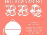 Birthday and Housewarming Party Invitation Free Printable Housewarming Party Invitations Cimvitation
