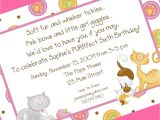 Birthday Breakfast Invitation Wording Birthday Brunch Invitations Gangcraft Net