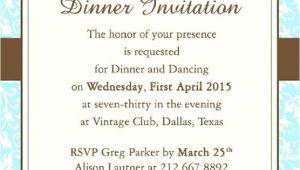 Birthday Dinner Invitation Text Message Birthday Dinner Invitation Text Message Party Invitation