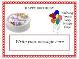 Birthday Invitation Card Template Word 40th Birthday Ideas Free Editable Birthday Invitation