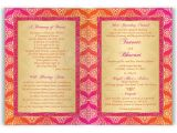 Birthday Invitation Cards Bangalore Invitation Cards Jewellery Refrence Card Printing