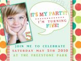Birthday Invitation Cards for 1 Year Old Boy Birthday Invitation Wording Birthday Invitation Wording