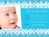Birthday Invitation Cards for 1 Year Old Free 40th Birthday Ideas Birthday Invitation Templates for 1