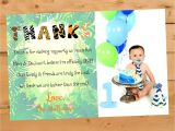 Birthday Invitation Cards for 1 Year Old In Marathi Invitation Card 1 Year Old Birthday New Magnificent 4 Year