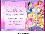 Birthday Invitation Cards Models Birthday Invitation Cards for Girls Background