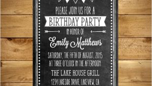 Birthday Invitation Editable Templates Word 18 Ms Word format Birthday Templates Free Download Free