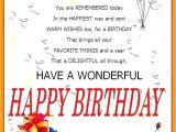Birthday Invitation format In English Birthday Invitation format In English Birthday Tale