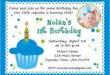 Birthday Invitation Message 7th Birthday Invitation Wording Boy
