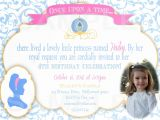 Birthday Invitation Sms for Daughter Birthday Message for Daughter Turning 7 2465 Daughter