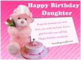 Birthday Invitation Sms for Daughter Birthday Message for My Daughter Tagalog First Birthday
