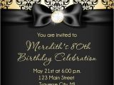 Birthday Invitation Template Adults 67 Best Images About Adult Birthday Party Invitations On
