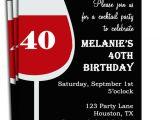 Birthday Invitation Template Adults Free Printable Birthday Invitation for Adult Free